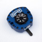 GPRV5 Blu 01-3