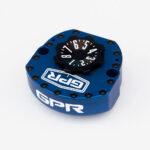 GPRV5-S 03 Blue
